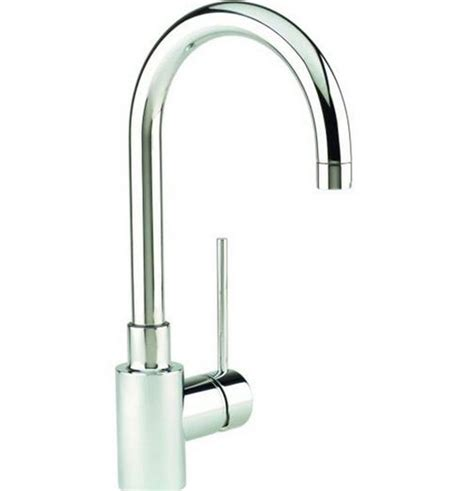 kitchen faucets mississauga blanco bar prep 400550 kitchen faucet for the