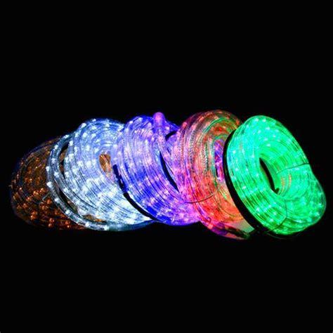 led rope light led rope light products led rope light