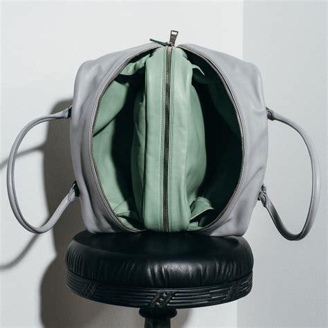 purse lights up inside prada inside bag light pink prada mini saffiano lux tote bag