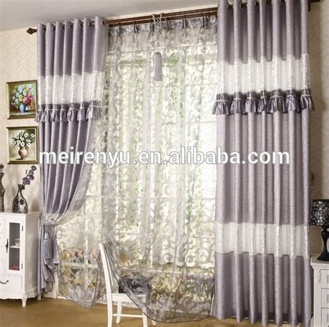 Living Room Curtain Ideas 2015 by 2015 Blackout Living Room Window Curtain 100