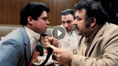 Prince Of The City prince of the city 1981 for free moviesz