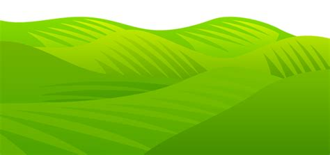 grass meadow transparent png clip art image gallery