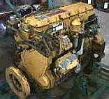 3116 cat engine specs 3126 cat engine for autos post