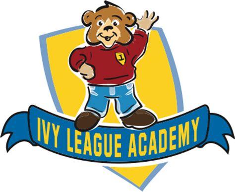 league academy fleming island fl child care facility 813 | logo shapeimage 5