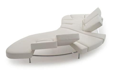 divani quattro  piu posti divano flap da edra
