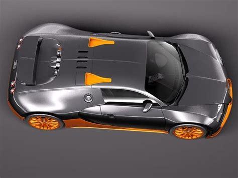 Bugatti veyron w/ mansory exhaust vs bugatti veyron grand sport. The Super Sport Car, Bugatti Veyron SS