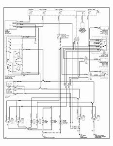 1989 Ford Ranger Tail Light Wiring Diagram