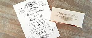 wedding invitations markham wedding invitations toronto With wedding invitations toronto prices