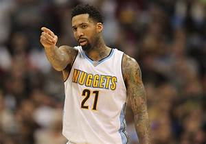 Wilson Chandler Trade Rumors: 5 Teams That Should Trade ...
