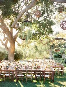 wedding venues in virginia i had to reblog this beautiful outdoor wedding