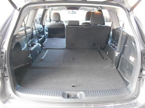 fold flat seats minivan   car reviews