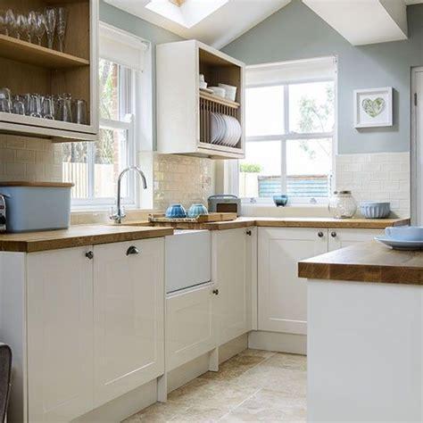 pale blue  cream kitchen blue kitchen accessories