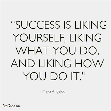 Maya Angelou Quotes Success Quotesgram. Nature Quotations Inspirational Quotes. Christian Quotes Forgiveness. Happy Yoga Quotes. Deep Quotes Being Yourself. Existential Depression Quotes. Friday Quotes Kool Aid No Sugar. Motivational Quotes Quit Smoking. Book Quotes Reading