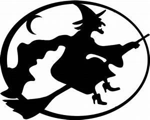 Halloween Basteln Gruselig : schau dir das bild an auf babyduda kostenlose scherenschnitte hexe fensterbild f r halloween ~ Whattoseeinmadrid.com Haus und Dekorationen