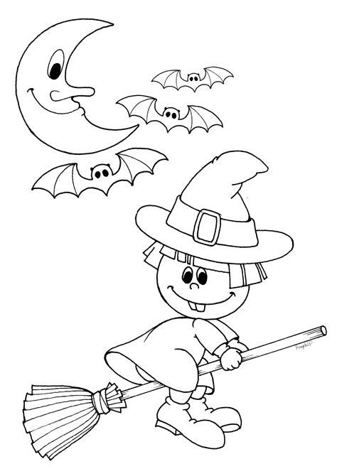 disegno  bambini da colorare  disegni  bambini