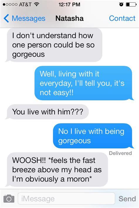 funny text  friends texts funny texts funny