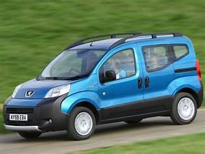 Modele Peugeot : peugeot bipper tepee essais fiabilit avis photos prix ~ Gottalentnigeria.com Avis de Voitures