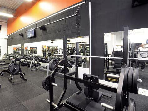 salle de sport montpellier hopitaux facultes run up montpellier tarifs avis horaires essai gratuit