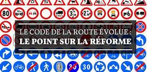 Comment Passer Le Code De La Route : permis de conduire ~ Medecine-chirurgie-esthetiques.com Avis de Voitures