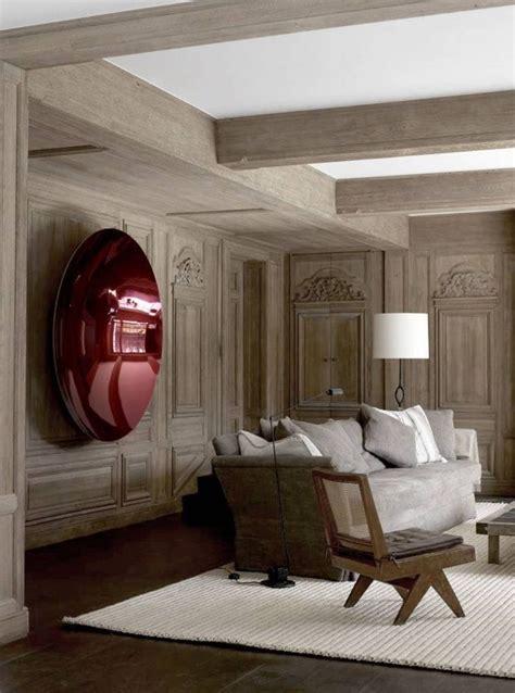chambre style baroque chambre style baroque moderne design de maison