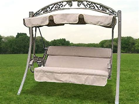 Outdoor Patio Swing Cushion Replacement, Replacement. Discount Patio Furniture Denver Co. Patio Design Tampa. Patio Furniture Nashville Area. Menards Patio Swing Set. Outdoor Pool Furniture Philippines. Patio Lounge Chairs Amazon. Metal Patio Tables Uk. The Patio Restaurant Manchester Nh