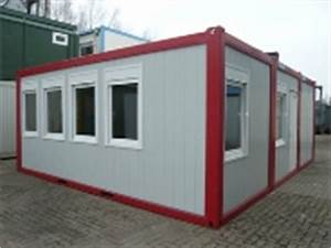 Container Pool Kaufen Preise : container gebrauchte container kaufen container mieten ~ Michelbontemps.com Haus und Dekorationen