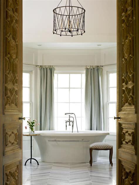 spa bathroom design ideas 26 spa inspired bathroom decorating ideas