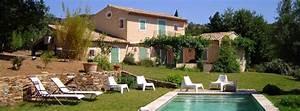 location maison avec piscine pas chere With location avec piscine sud de la france 1 location maison avec piscine pas chare