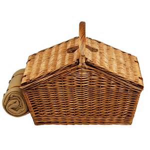 ceramic cheese board huntsman picnic basket for 4 w coffee set picnic blanket