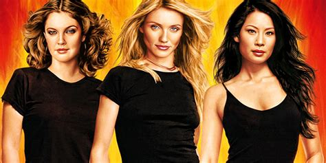 hottest girl gangs  movies    hot  handle