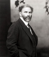 Gustav Klimt | Daily Dose of Art