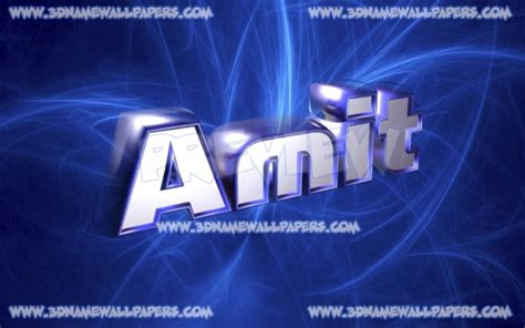 amit  wallpaper hd gallery