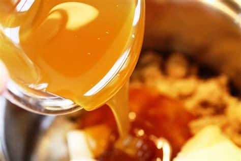 mais farina olio  sciroppo lacuocaignorante