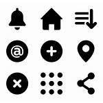 Navigation Icons Icon Web Packs Gps Flaticon