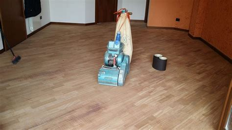 lamatura pavimenti lamatura parquet marmi e parquet