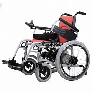 Fauteuil Roulant Electrique 6 Roues : fauteuil roulant lectrique roues achetez des lots petit prix fauteuil roulant lectrique ~ Voncanada.com Idées de Décoration