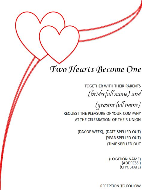 Quotes About 2 Hearts Becoming One