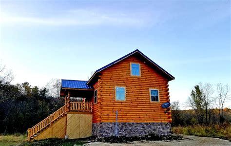 cabin rentals in iowa 20171019 234626 iowa cabin rentals