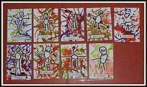 Décoration Porte Manteau Maternelle : etiquettes de porte manteau pour ms gs couverture cahier ~ Dailycaller-alerts.com Idées de Décoration