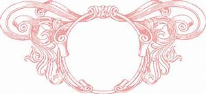 Gorgeous Free Vintage Frame Borders and Images ...