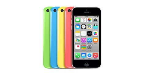 iphone 5c phone new iphone 5c factory unlocked