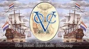 2. Hugo de Groot en de VOC | Hugo de Groot