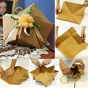 kreativ selber machen kleine geschenke kreativ verpacken 28 ideen zum basteln 2015 04 09 mobelsay