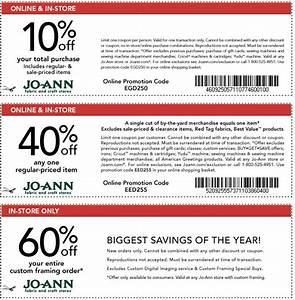 Joann Fabric Co... Joann Fabrics