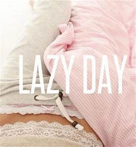 Saturday morning, Sleep and Day quotes on Pinterest