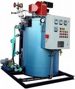 Pharmaceutical Steam Boilers | Industrial Steam Boiler