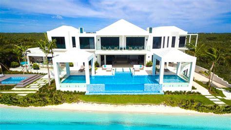 Insane Beach House Tour! ($11,000,000 Mansion) Youtube