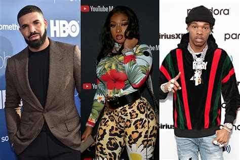 These Are the Hip-Hop Songs We Wish We Experienced in the ...