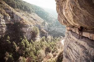 Canadian Explorer Koffer : uit je comfort zone in frankrijk outdoor hautes alpes ~ Orissabook.com Haus und Dekorationen