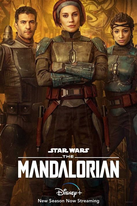 Sasha Banks talks about her experience at The Mandalorian ...